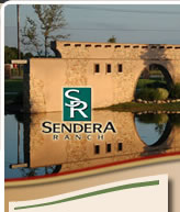 Sendera Ranch HOA